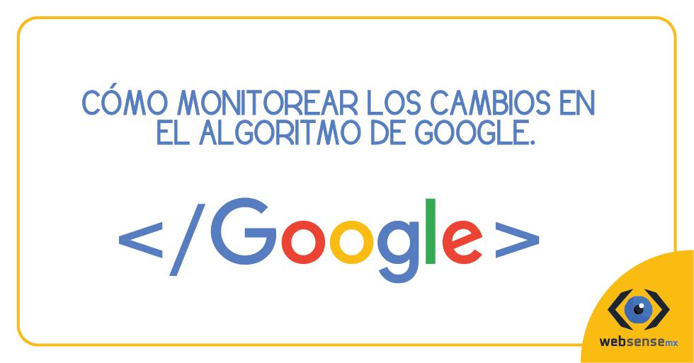 Algoritmo Google 470 x 246-01 (Demo)