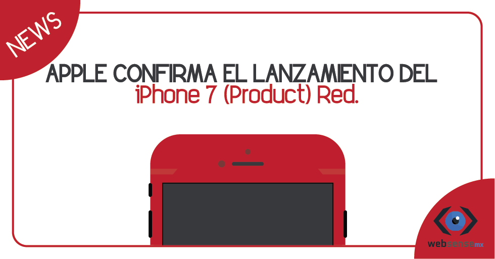 iPhone-red-01 (Demo)