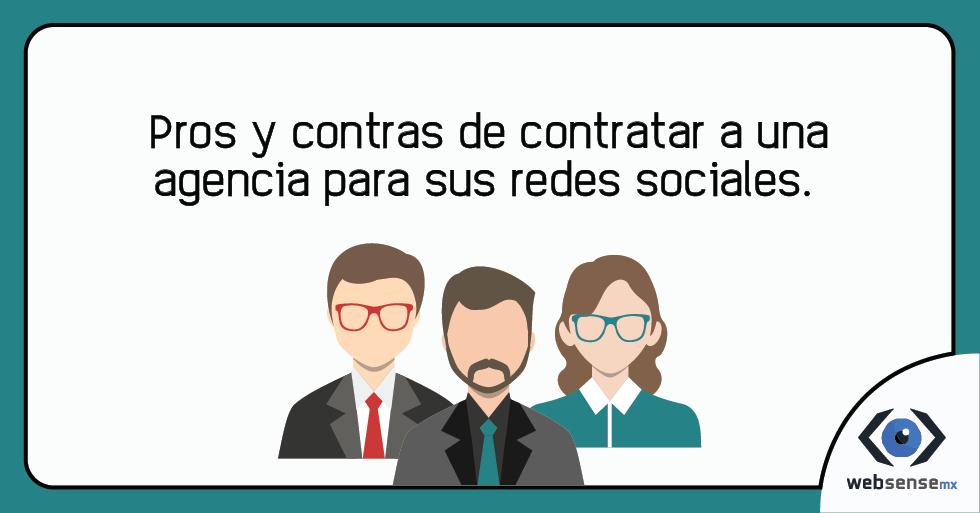 Agencia-Para-Redes-Sociales (Demo)