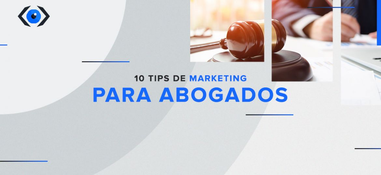 Tips-Marketing-Abogados (Demo)