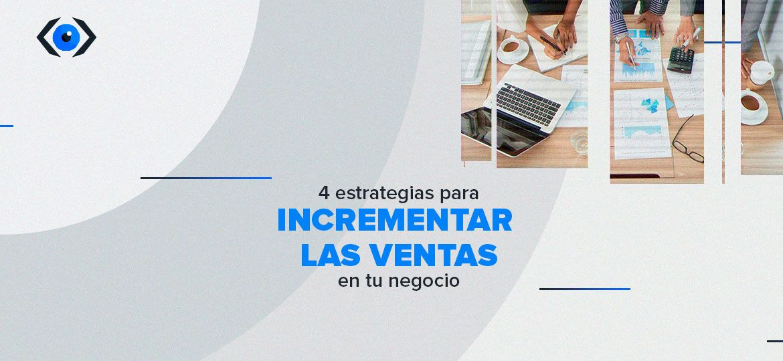 Websense-Blog-Estrategias-incremento-de-ventas (Demo)