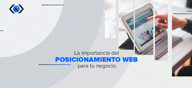 Websense-Blog-Posicionamiento-Web (Demo)